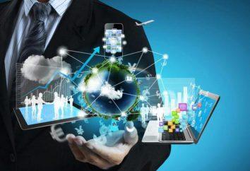 Narodowa Inicjatywa Technologiczna (NTI). Programy wsparcia państwa