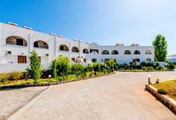 Belmare Hotel 3 * (Grecia / Rodi) le foto, recensioni