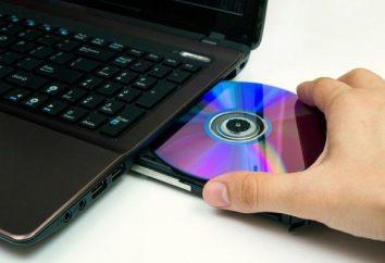 Dowiedz się, jak zainstalować sterowniki na laptopie