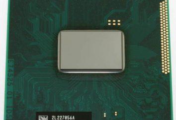 Pentium 3558U – wielki mobilny mikroprocesor dla komputerów klasy podstawowej