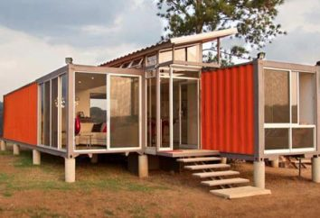 Wybierz, z którego można zbudować tani dom