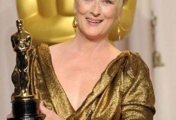 filmes premiado com o Oscar: uma lista dos melhores