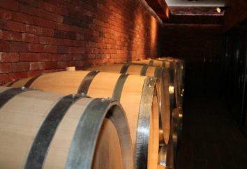 "Wino ""Kurdamir"" – karta Azerbejdżanu"