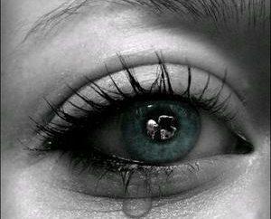 Guardate Interpretazione dei sogni: le lacrime – che cosa potrebbe essere?