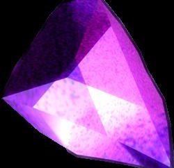 Kamień szlachetny Aquarius-kobiet – jest wsparcie psychologiczne i wsparcie w trudnych sytuacjach