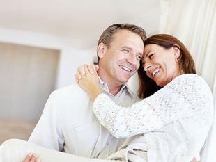Jak sprawić, by jej mąż ślub rocznica zaskoczenie, tak mu się podoba?