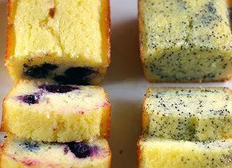 Rezept-Joghurt-Torte: mehrere Optionen