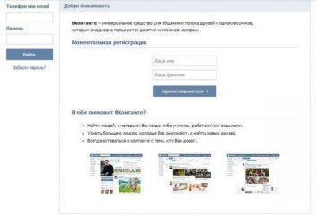 Otmechalki für Freunde in sozialen Netzwerken
