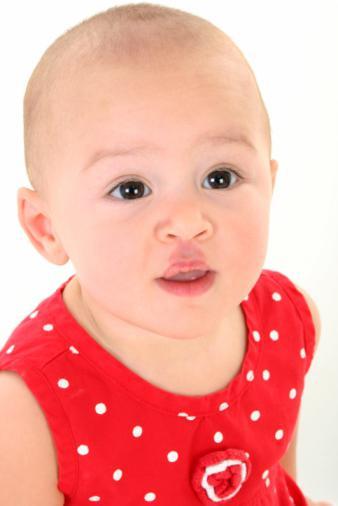 hirnblutungen bei neugeborenen