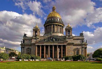 Quelle est la hauteur de la cathédrale Saint-Isaac et Ivan le Grand Cloche