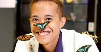 Entomologista – quem é? O que é interessante entomologista profissão?