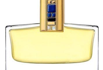 Estee Lauder – Perfume para senhoras requintados