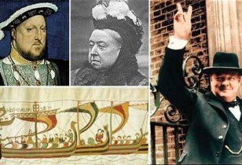 Który bada historię i jakie jest jego znaczenie?