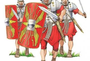 O sistema numeral romano – que é bonito, mas é difícil?