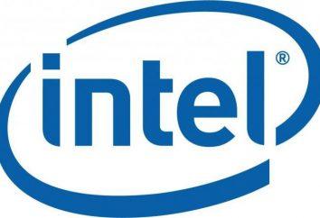 Intel Celeron N2840 Procesor: Cechy i opinie