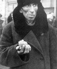 Día de la ruptura del bloqueo de Leningrado