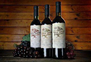 """Santo Criméia: a adega """"Massandra"""" e outras vinícolas únicas"""
