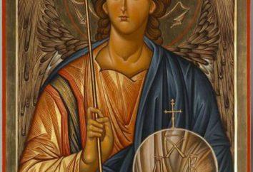 Św Michała Archanioła (Jarosław): Adres, historia, zdjęcia