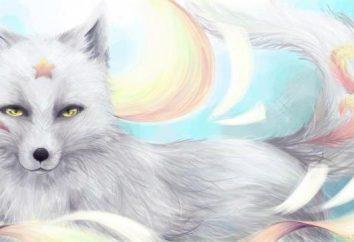 Comment appeler Foxy – l'esprit de vos fantasmes