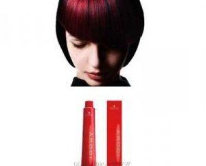 Loira ou morena, vermelho ou marrom de cabelos – com a tintura de cabelo Igora Royal trará a todos!