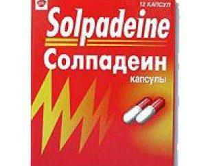 farmaci espettoranti in una tosse secca. sciroppo espettorante