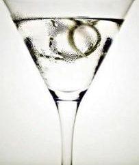 Que bom é a vodka finlandesa?