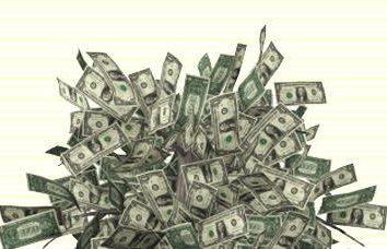 teoria nominalistica di denaro: i vantaggi e gli svantaggi