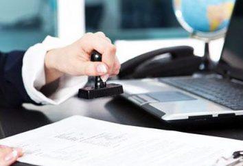 Regolamentato – è norme contabili