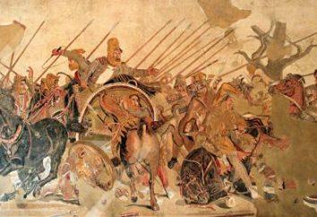 Hellenizm – to … Kultura i filozofii okresu hellenistycznego