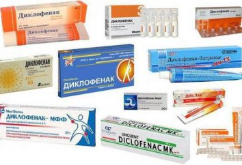 """El medicamento """"diclofenaco"""" y el alcohol: interoperabilidad, implicaciones y recomendaciones"""
