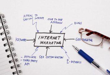 Cómo crear la publicidad en Internet: guía paso a paso