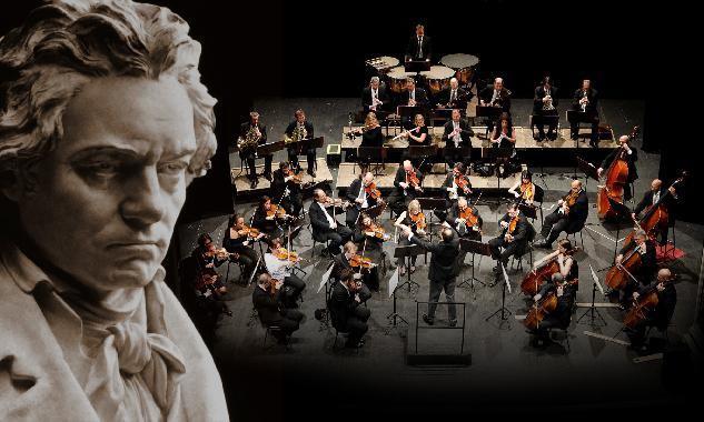 klassische musik zum arbeiten