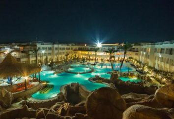 Sharming Inn Hotel 4 * (Egitto / Sharm El Sheikh) – foto, prezzi e recensioni