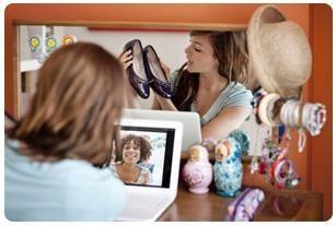 Como usar o Skype: Informações Básicas