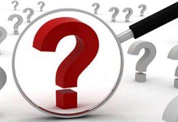 """Especialidad de """"Gestión de la organización"""": ¿A quién puedo trabajar?"""