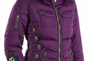 Bogner – roupas de classe mundial de esqui