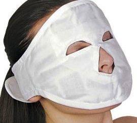 Co jest młodzież maska magnetyczna twarz: opinie kobiet