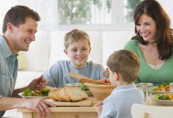 pratos suíços suíça carvalho: comentários de clientes, características e gama