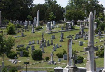Compensazione per il funerale: la somma dei pagamenti nel 2017, l'ordine di registrazione e di altre sottigliezze