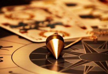 Ace of Spades na adivinhação: valor. Ás de pás, em conjunto com outros cartões