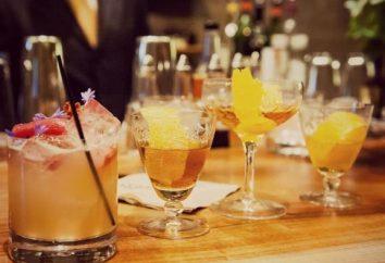 Cocktail con rum a casa: le migliori ricette