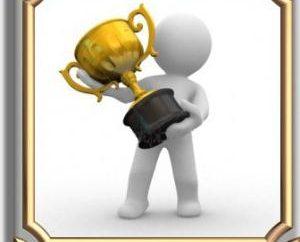 I vincitori e gli studenti – chi è questo? Quali sono le somiglianze e le differenze?
