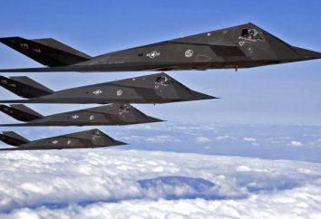 Gli aeromobili moderni. aerei militari moderni – PAK-FA, MiG-29