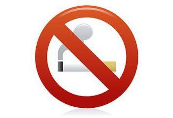 31 maja – Dzień rzucenia palenia. I oddało?