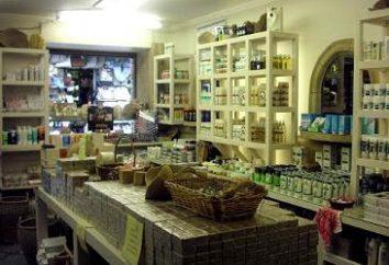cosméticos gregas – a melhor qualidade e efeito garantida