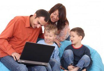 Co jest lepsze – laptop lub netbook? porady ekspertów