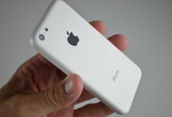 Como obter os pais iPhone? Algumas dicas eficazes