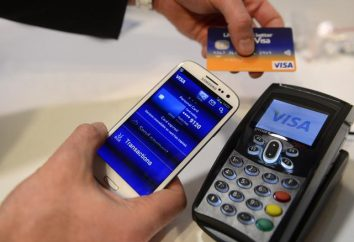 """W """"Bilayn.Dengi"""" service: mapa, telefon komórkowy i przekazy pieniężne. Jak aktywować usługę i wydać kartę """"Bilayn.Dengi""""?"""