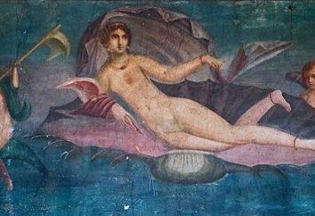 Sztuka erotyczna: Symphony of nagich ciał w farbach i płócien