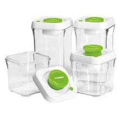 Behälter zum Aufbewahren Produkte: Optionen